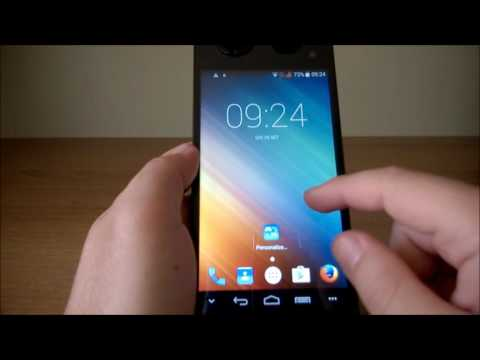 Recensione Review Snail MUCH W3D - GBArl.it