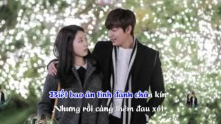 Nỗi Chết Dịu Êm ( Killing me softly with his song )