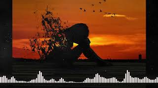 Baixar 🎶🎶Taylor Swift - Cardigan😔 (cabin in candlelight version) 🎶🎵Copyright Music