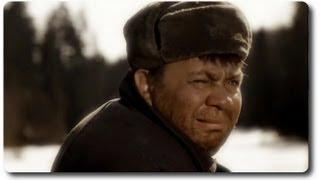 Джентльмены удачи (1971) - План побега | Русский трейлер [AV] ●ᴴᴰ