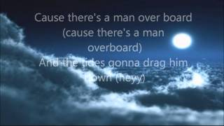 Dappy   Good Intentions   Lyrics HQ HD