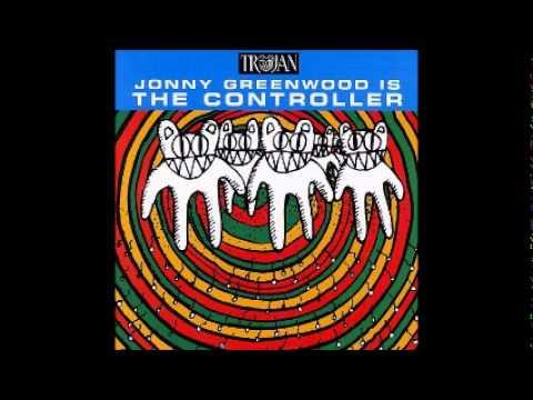 Jonny Greenwood & Marcia Griffiths - Gypsy Man