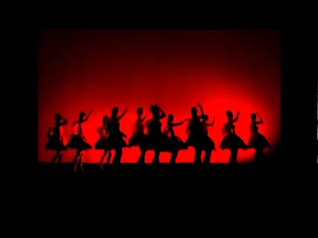 モーニング娘。『大阪恋の歌』 (Dance Shot  Ver.)