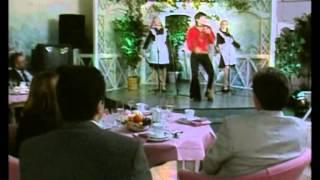 "Download Евгений Осин - Не верю (""Золотой шлягер"" 1995 г.) Mp3 and Videos"