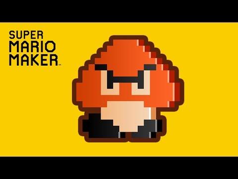 Full-Download] Mario 64 S Big Boo S Haunt In Super Mario Maker