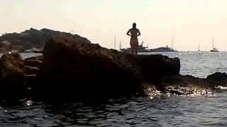 video yoga Mallorca