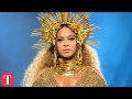 Download mp3 20 Things You Should Know About Beyoncé for free