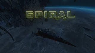 Star Conflict: Spiral