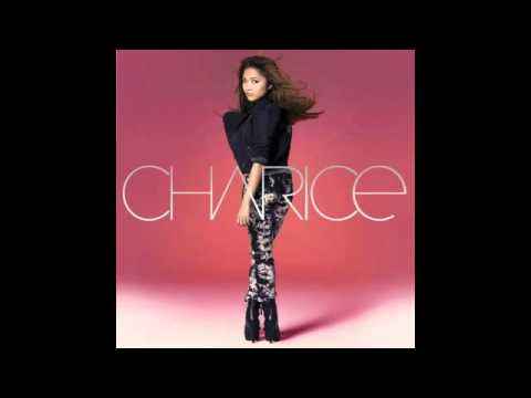 (01) Charice - Pyramid ft. Iyaz (Album