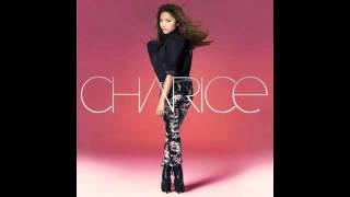 (01) Charice - Pyramid ft. Iyaz (Album