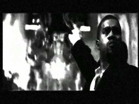 Drake VS Kanye West Feat Lil Wayne and Eminem - Forever  Diamonds from Sierra Leone Mash Up