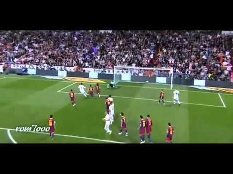 TinTheThao com vn   Video   Video  Những tuyệt phẩm nhưng kém may mắn của C Ronaldo