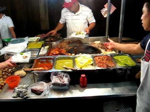 Best Tacos 1 Taquero En Orange County Ca 714 210 9410