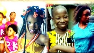 adaigbo best of cultural dance baby why are you crying nollyrainbow kids