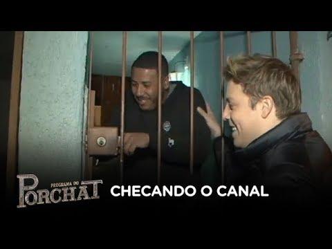 CHECANDO O CANAL | OSASCO (SP)