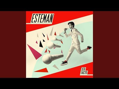Aquí Estoy Yo (feat. Andrea Echeverri)
