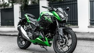 Top upcoming 300cc bikes in India (with expected prices!!)