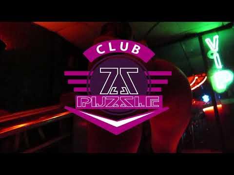 CLUB PUZZLE | Club Nocturno | Night club | Cabaret en Santiago | Despedidas de soltero