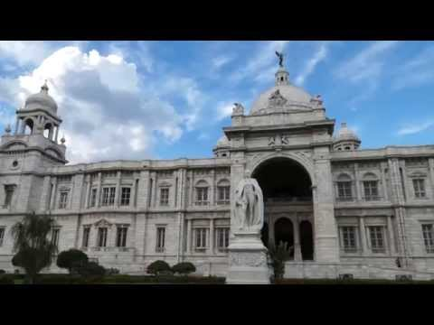 Calcutta Walking Tour - Guide to Kolkata
