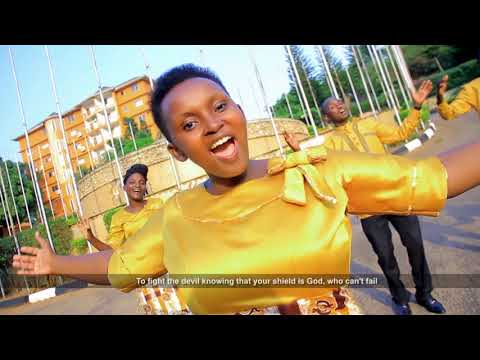 WaguzaWaguza  by The Gabriel Ministries Official Video online watch, and free download video or mp3 format