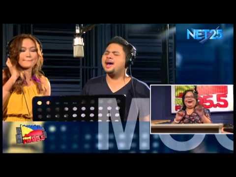 DWDM Pinas FM 95.5 MTV