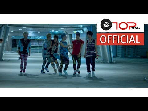 """TEEN TOP revela MV """"Love Comes"""" em comemoração do 6º aniversário do grupo!"""