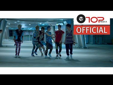 Клип TEEN TOP - Love Comes