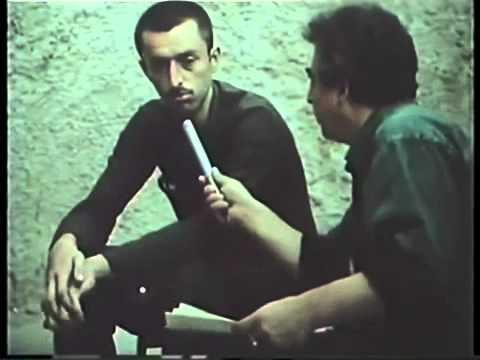 СУМГАИТСКИЕ СОБЫТИЯ -ЭДУАРД ГРИГОРЯН -1988- ГОД