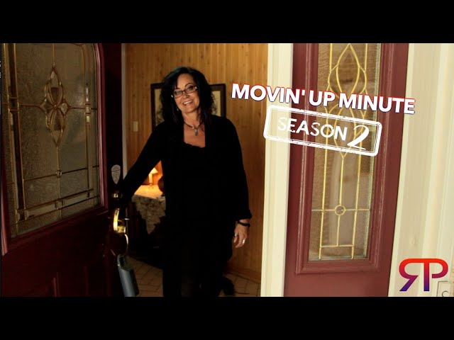 Movin' Up Minute Season 2 - Episode 12 - 15 plus 4 minus 2?? What??