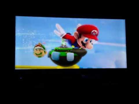 Intel J3455 Mini PC | Dolphin Emulator | Super Mario Galaxy 2 (Wii) by  Sippi Digital