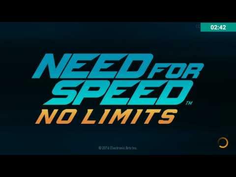 Asus Zenfone 3 Laser ZC551KL gaming demo. GTA San Andreas, NFS No Limits, Epic Citadel