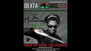 Dexta Malawi-The Malawian Journeys Poem