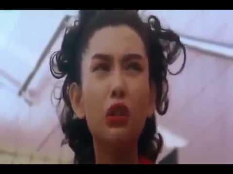 Sát Thủ Máu Lạnh - Phim võ thuật Hong Kong hài ước đặc sắc - Thuyết minh