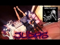 Dance Central Fanmade Judas By Lady Gaga mp3