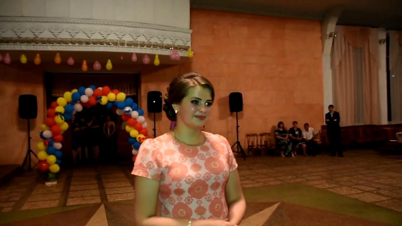 Поздравления для выпускного сестре фото 5