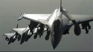 RAW France Paris DAESH attacks retaliation Bombs Raqqa Syria Breaking News November 17 2015