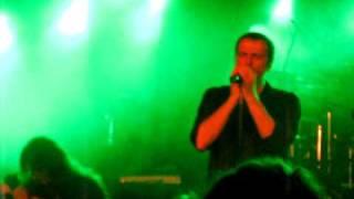 Blind Guardian - Bard Song Atlanta 2010