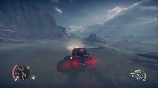 Madmax part 13 how am I gonna do this