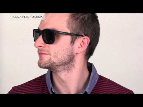 Armani EA4047 Polarized Sunglasses Review | SmartBuyGlasses