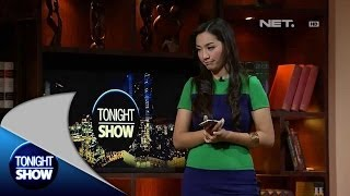 Video Tonight Show-Tiga Setia Gara - Artis download MP3, 3GP, MP4, WEBM, AVI, FLV April 2018
