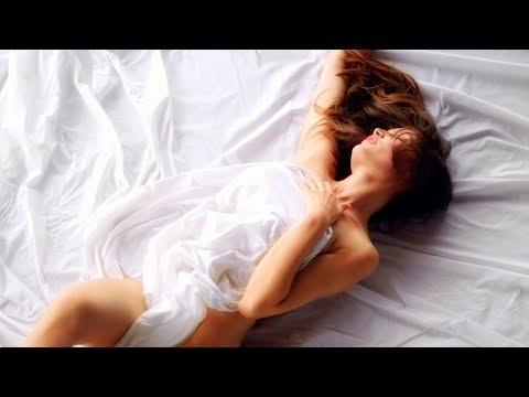 (House) 💞 Stoto 💞 - Still Can't Sleep