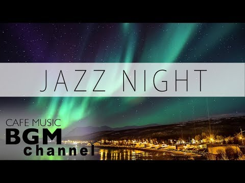 Chill Out Lounge Jazz Piano Music - Music For Work, Study, Sleep - Background Music