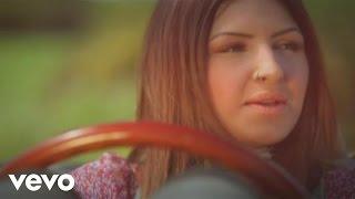 Смотреть клип Helena Paparizou - Psahno Tin Alithia