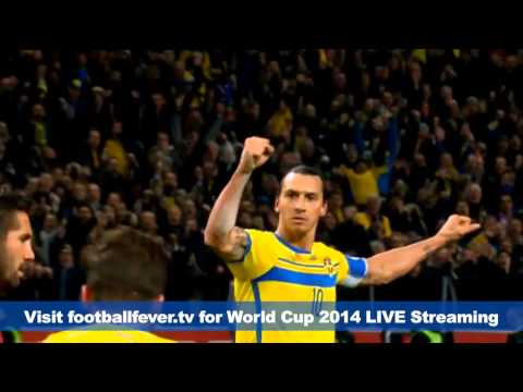 world-cup-2014-qualifying-moments---sweden-vs-portugal