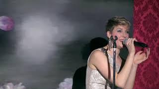 Lena Weiss – Demo Pop