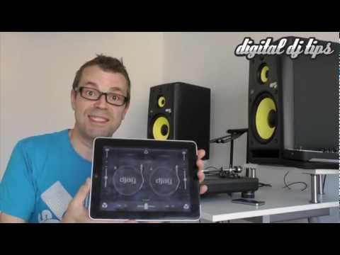 Learn To DJ #25: How To Find The Time For DJing