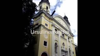 видео Кёльн и Кёльнский собор. Жизнь в Германии и путешествия.