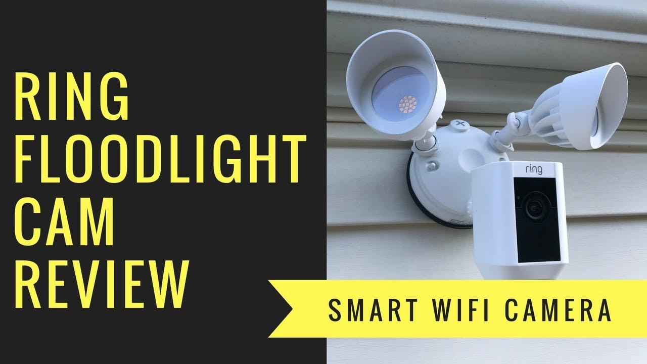 Security Camera Light Combo Shapeyourminds Com