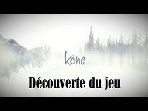 Il était une fois… Gérard Depardieu In slide newsde YouTube · Durée:  3 minutes 21 secondes