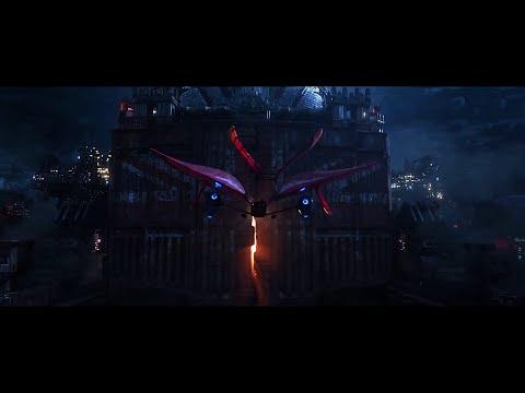 ЛУЧШИЕ ФИЛЬМЫ КОТОРЫЕ ВЫШЛИ В HD КАЧЕСТВЕ В  2019 ГОДУ - Видео онлайн